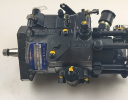 98417328 Injection pump