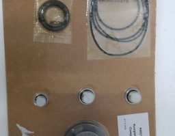 R902166173 SEAL KIT A4FO28/31R-PSC02K01