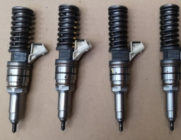 504287070 Injector 0414703008