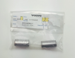VOE 11705265 Volvo Clevis Pin