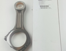 5801425723 Connecting Rod Assy Iveco Genuine