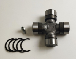 Universal Joint Spider Dimmensions 107x34