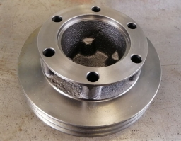 4619285 Pulley