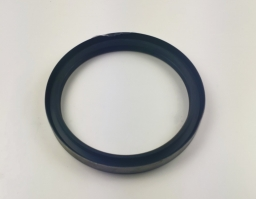 LQ32W01021P1 Kobelco Final Drive Seal for SK250