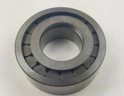 R909157194 Cyl. Roller Bearing NUP52X106X35