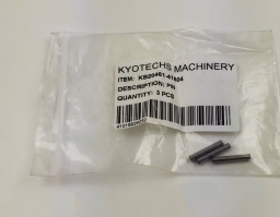 KB20461-41804 Koytechs Hydraulic Pump Pins