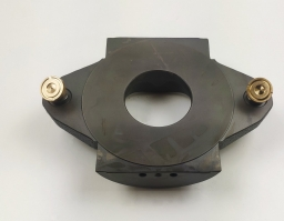 A10VSO100 Swash Plate For Hydraulic Pump
