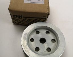82020926 Pulley