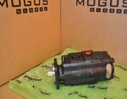 696254 Main pump assy
