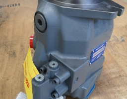 20/912900 hydraulic pump JCB