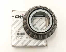 287679C1 Cone CNH Genuine
