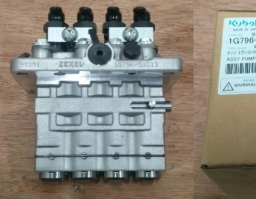 1G796-51012 Injection pump