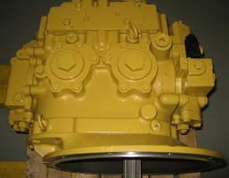 CAT Hydraulic pump