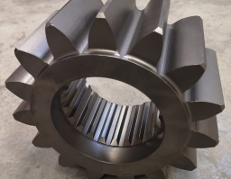 14504235 PINION SWING