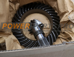 4460.216.018 BEVEL GEAR SET